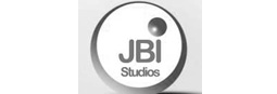 JBI Studios