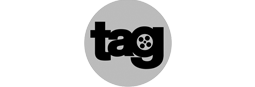 TAG Channel